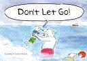 Don t Let Go