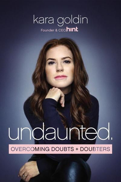 Download Undaunted Book