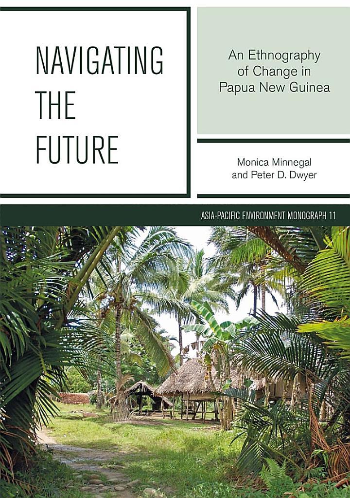 Navigating the Future