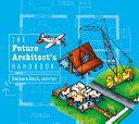 The Future Architect s Handbook