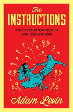 The Instructions PDF