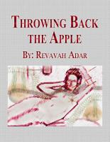 Throwing Back the Apple PDF