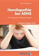 Hom  opathie bei ADHS PDF