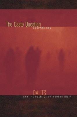 The Caste Question