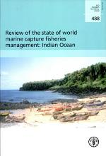 Review of the State of World Marine Capture Fisheries Management