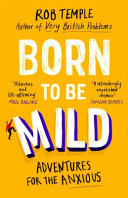 Download Born to Be Mild Book