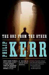The One From The Other Book PDF
