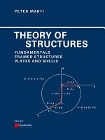 Theory of Structures PDF