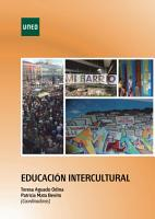 EDUCACI  N INTERCULTURAL PDF