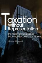Taxation Without Representation PDF