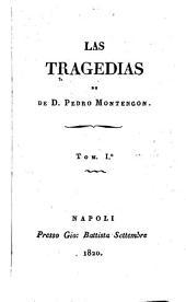 Las tragedias