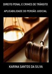 Direito Penal E Crimes De TrÂnsito