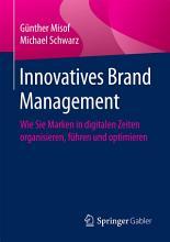 Innovatives Brand Management PDF