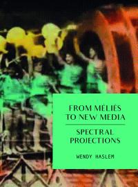 From Melies to New Media PDF