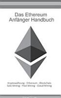 Das Ethereum Anfanger Handbuch PDF