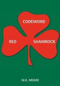 Codeword Red Shamrock PDF