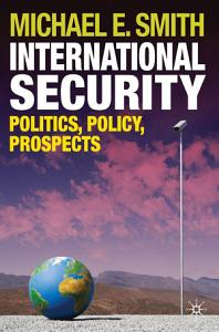 International Security PDF