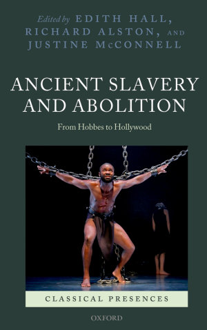 Ancient Slavery and Abolition