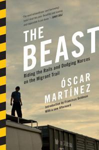 The Beast Book