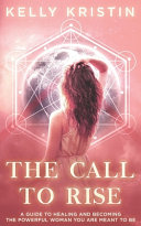 The Call To Rise