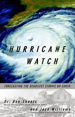 Hurricane Watch