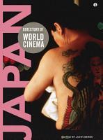 Directory of World Cinema  Japan 2 PDF
