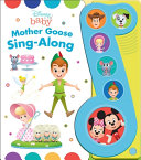Download Mother Goose Sing Along Book