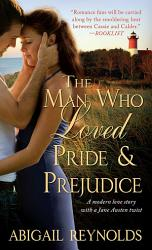 The Man Who Loved Pride And Prejudice Book PDF