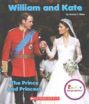 William and Kate PDF