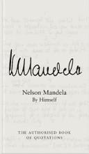 Mandela Book PDF