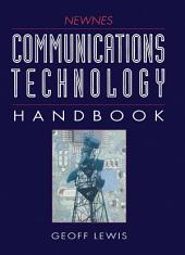Newnes Communications Technology Handbook