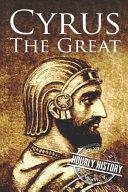 Cyrus the Great PDF