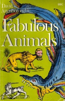 David Attenborough s Fabulous Animals