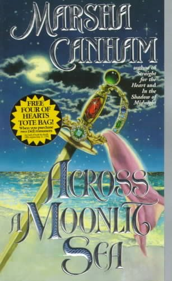 Download Across a Moonlit Sea Book