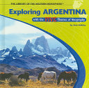 Exploring Argentina with the Five Themes of Geography PDF
