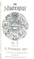The Works of William Makepeace Thackeray   in 22 Volumes  Vanity fair PDF