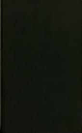 Kātyāyana Śrautasūtra with Karkabhāshya of Śrī Karkāchārya: भाग 2