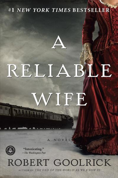 Download A Reliable Wife Book
