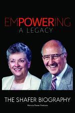 Empowering A Legacy