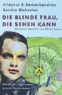 Die blinde Frau  die sehen kann PDF