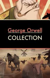 George Orwell Collection
