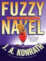 Fuzzy Navel PDF