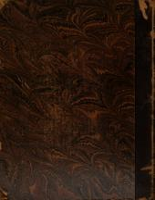 Ibn Ja'îś Commentar zu Zamachśarî's Mufaṣṣal: nach den Handschriften zu Leipzig, Oxford, Constantinopel und Cairo auf kosten der deutschen Morgenländischen Gesellschaft, herausgegeben und mit Registern und Erläuterungen versehen, المجلد 1