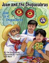 Juan Y El Chupacabras
