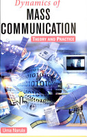 Dynamics Of Mass CommunicationTheory And Practice PDF