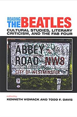 Reading the Beatles PDF