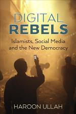 Digital Rebels