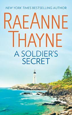A Soldier s Secret