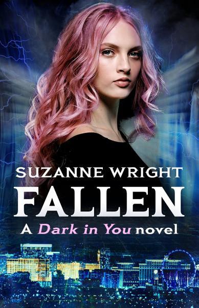 Download Fallen Book