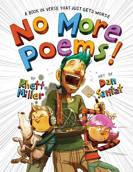 Download No More Poems  Book